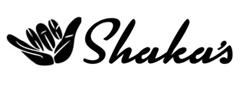 Shaka's