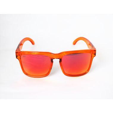 オレンジブルーノ